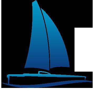 lamerpourtousfwi.fr/ Logo